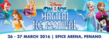 disney-on-ice-2016