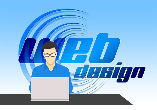 Website Designing Melbourne